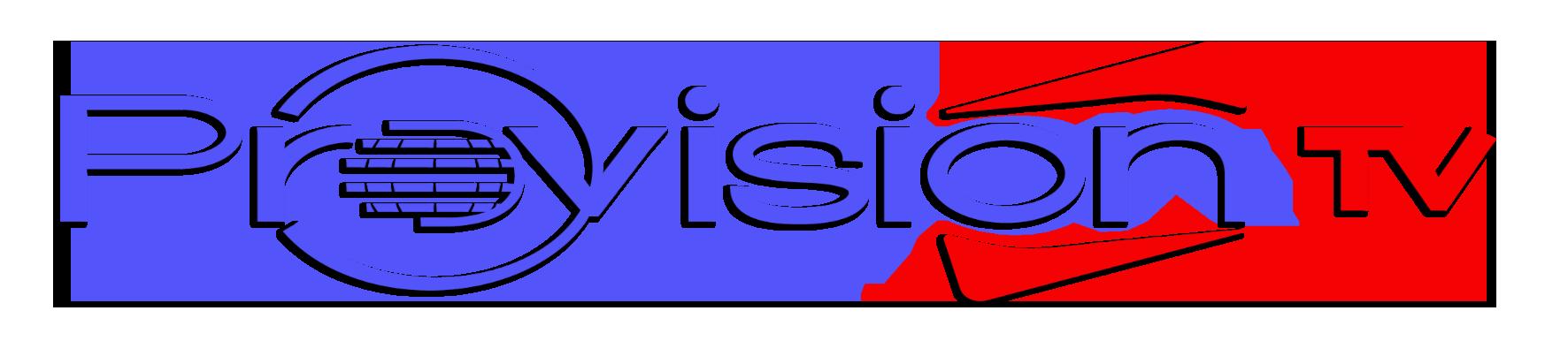 ProvisionTV